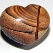 Hearts 30 mm