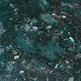 moss agate properties