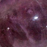 properties-fluorite-purple