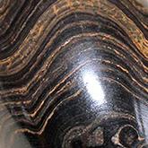 properties stromatolite