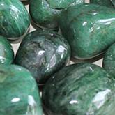 properties-jade-african