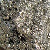 properties-pyrite