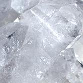 properties-quartz