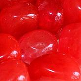 properties-quartz-cherry