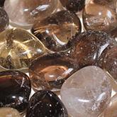 properties-quartz-smokey