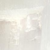properties-selenite-white