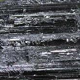 properties-tourmaline