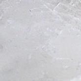 celestite white properties