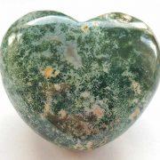 Hearts 45 mm