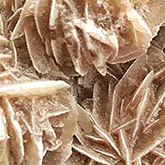 Desert Rose Selenite. www.naturalhealingshop.co.uk based in Nuneaton for crystals, spiritual healing, meditation, relaxation, spiritual development,workshops.