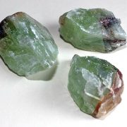 Calcite Green approx length 50 mm