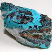 Minerals & Crystals