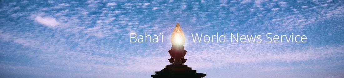 Baha'i World News Service
