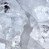 apophyllite properties