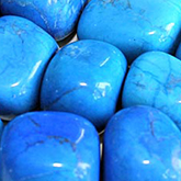 properties-howlite-blue