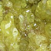properties-sulphur