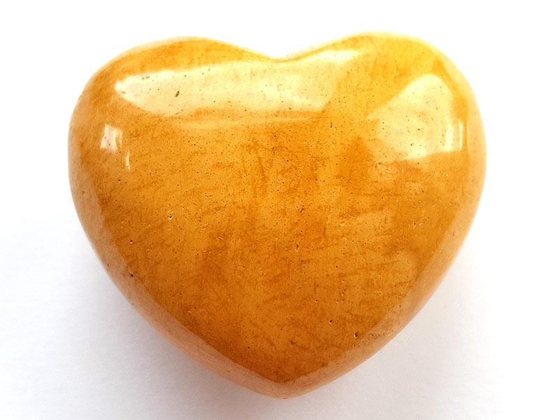 Highly polished Mookaite Heart approx 45 mm. www.naturalhealingshop.co.uk based in Nuneaton for crystals, spiritual healing, meditation, relaxation, spiritual development,workshops.