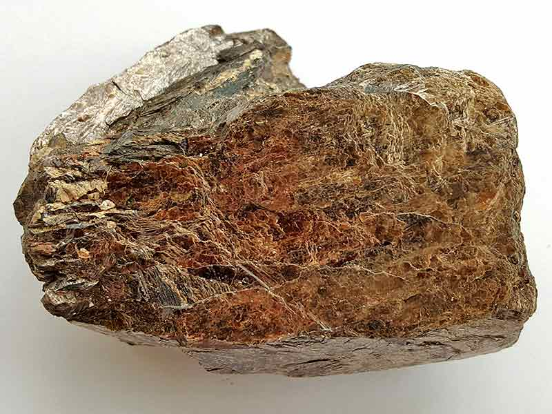 Mica Biotite approximately 80 x70 mm Being a natural product the crystal may have natural blemishes and vary in colour. www.naturalhealingshop.co.uk based in Nuneaton for crystals, spiritual healing, meditation, relaxation, spiritual development,workshops.