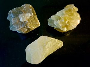 Green Calcite approximately 30 - 40 mm Being a natural product the crystal may have natural blemishes and vary in colour. www.naturalhealingshop.co.uk based in Nuneaton for crystals, spiritual healing, meditation, relaxation, spiritual development,workshops.