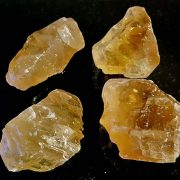 Honey Calcite approximately 20 - 30 mm Being a natural product the crystal may have natural blemishes and vary in colour. www.naturalhealingshop.co.uk based in Nuneaton for crystals, spiritual healing, meditation, relaxation, spiritual development,workshops.