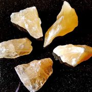 Honey Calcite approximately 40 x 50 mm Being a natural product the crystal may have natural blemishes and vary in colour. www.naturalhealingshop.co.uk based in Nuneaton for crystals, spiritual healing, meditation, relaxation, spiritual development,workshops.