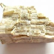 Chrysotile approximately 55 x 25 mm Being a natural product the crystal may have natural blemishes and vary in colour. www.naturalhealingshop.co.uk based in Nuneaton for crystals, spiritual healing, meditation, relaxation, spiritual development,workshops.