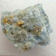 Fluorellestadite approximately 20 x20 mm Being a natural product the crystal may have natural blemishes and vary in colour. www.naturalhealingshop.co.uk based in Nuneaton for crystals, spiritual healing, meditation, relaxation, spiritual development,workshops.