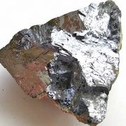 Galena approximately 40 x 30 mm Being a natural product the crystal may have natural blemishes and vary in colour. www.naturalhealingshop.co.uk based in Nuneaton for crystals, spiritual healing, meditation, relaxation, spiritual development,workshops.