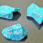 Chrysocolla approx size 30 mm. Being a natural product this crystal may have natural blemishes. www.naturalhealingshop.co.uk based in Nuneaton for crystals, spiritual healing, meditation, relaxation, spiritual development,workshops.