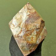 Highly polished Picasso Jasper freeform approximate height 60 mm. Being a natural product this crystal may have natural blemishes and vary in colour. www.naturalhealingshop.co.uk based in Nuneaton for crystals, spiritual healing, meditation, relaxation, spiritual development,workshops.