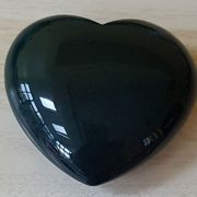 Highly polished Bloodstone Heart approx 45 mm. www.naturalhealingshop.co.uk based in Nuneaton for crystals, spiritual healing, meditation, relaxation, spiritual development,workshops.
