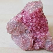 Carboltocalcite approx 40 x 30 mm Being a natural product this crystal may have natural blemishes and vary in colour. www.naturalhealingshop.co.uk based in Nuneaton for crystals, spiritual healing, meditation, relaxation, spiritual development,workshops.