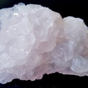 Mangano Calcite approx 65 x 50 mm Being a natural product this crystal may have natural blemishes and vary in colour. www.naturalhealingshop.co.uk based in Nuneaton for crystals, spiritual healing, meditation, relaxation, spiritual development,workshops.