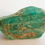 Aquamarine approx size 60 x 40 mm Being a natural product this crystal may have natural blemishes. www.naturalhealingshop.co.uk based in Nuneaton for crystals, spiritual healing, meditation, relaxation, spiritual development,workshops.