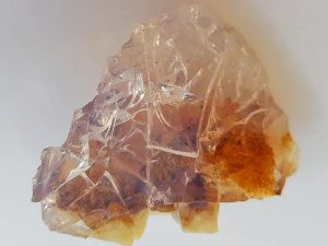 Opal Butte approx size 50 x 45 mm Being a natural product this crystal may have natural blemishes. www.naturalhealingshop.co.uk based in Nuneaton for crystals, spiritual healing, meditation, relaxation, spiritual development,workshops.