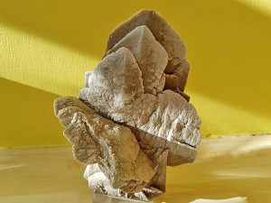 Desert Rose approx size 180 x 130 mm Being a natural product this crystal may have natural blemishes. www.naturalhealingshop.co.uk based in Nuneaton for crystals, spiritual healing, meditation, relaxation, spiritual development,workshops.