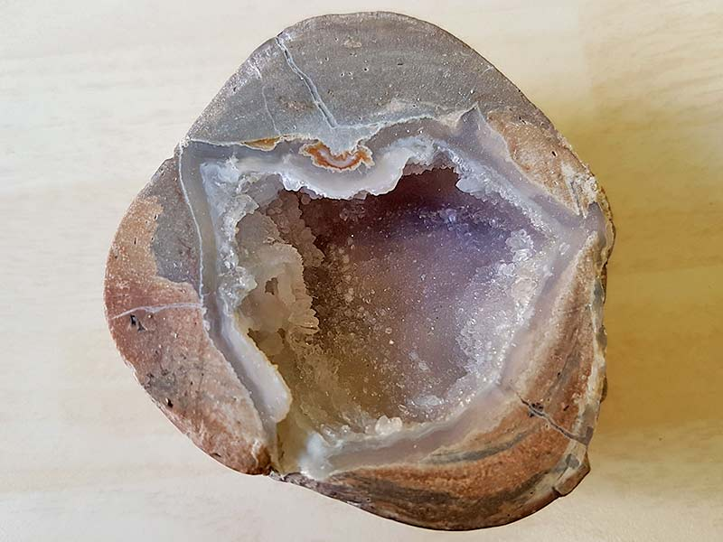 Dugway Agate approx 50 x 55 mm Being a natural product the crystal may have natural blemishes and vary in colour. www.naturalhealingshop.co.uk based in Nuneaton for crystals, spiritual healing, meditation, relaxation, spiritual development,workshops.