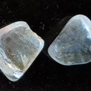 Polished Topaz approx size 10 to 15 mm. Being a natural product these stones may have natural blemishes and vary in colour. www.naturalhealingshop.co.uk based in Nuneaton for crystals, spiritual healing, meditation, relaxation, spiritual development,workshops.
