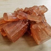 Aragonite approx sizes 35 x 25 mm Being a natural product this crystal may have natural blemishes and vary in colour and banding. www.naturalhealingshop.co.uk based in Nuneaton for crystals, spiritual healing, meditation, relaxation, spiritual development,workshops.