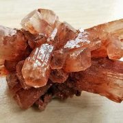 Aragonite approx sizes 40 x 25 mm Being a natural product this crystal may have natural blemishes and vary in colour and banding. www.naturalhealingshop.co.uk based in Nuneaton for crystals, spiritual healing, meditation, relaxation, spiritual development,workshops.