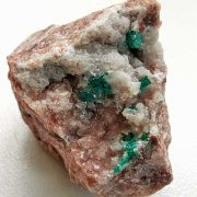 Dioptase approx size 20 x 20 mm www.naturalhealingshop.co.uk based in Nuneaton for crystals, spiritual healing, meditation, relaxation, spiritual development,workshops.