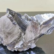 Muscovite Mica approximately 140 x 170 x 100 mm Being a natural product the crystal may have natural blemishes and vary in colour. www.naturalhealingshop.co.uk based in Nuneaton for crystals, spiritual healing, meditation, relaxation, spiritual development,workshops.