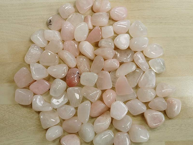Highly polished Petalite tumble stone size 20-25 mm. Being a natural product these stones may have natural blemishes and vary in colour and banding. www.naturalhealingshop.co.uk based in Nuneaton for crystals, spiritual healing, meditation, relaxation, spiritual development,workshops.