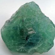 Fluorite approximately 85 x 75 mm Being a natural product the crystal may have natural blemishes and vary in colour. www.naturalhealingshop.co.uk based in Nuneaton for crystals, spiritual healing, meditation, relaxation, spiritual development,workshops.